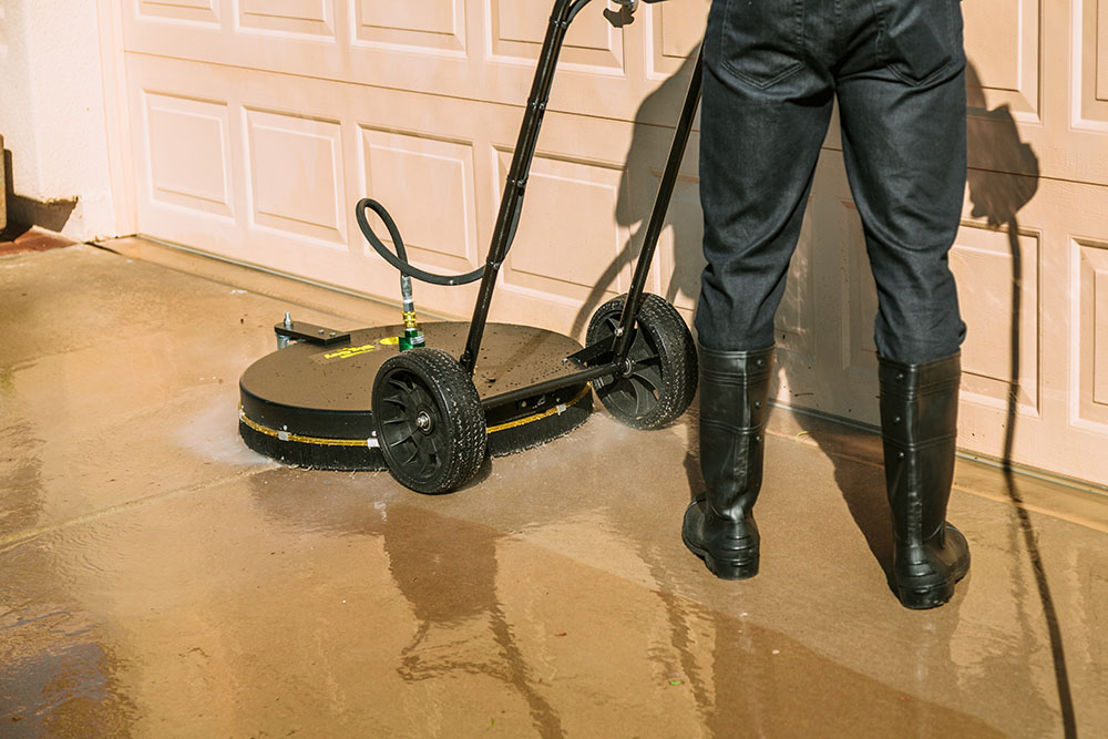 concrete-cleaner- paradise valley