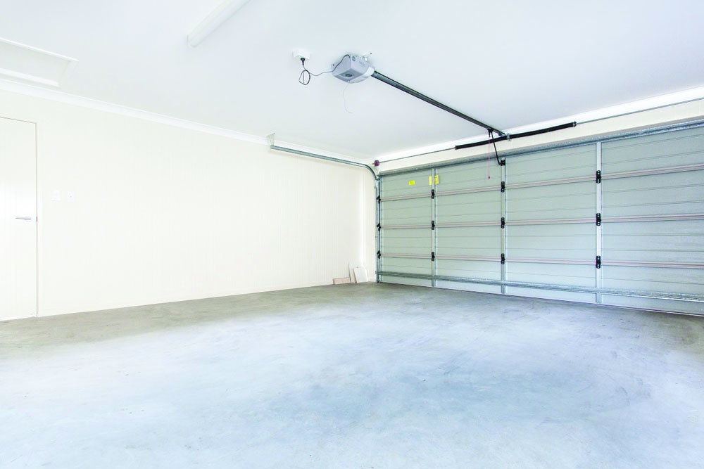 garage-floor-cleaning-paradise valley