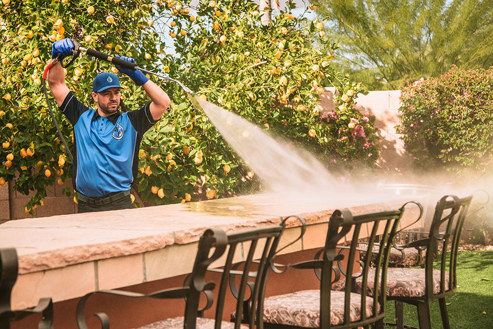 patio-cleaners- paradise valley