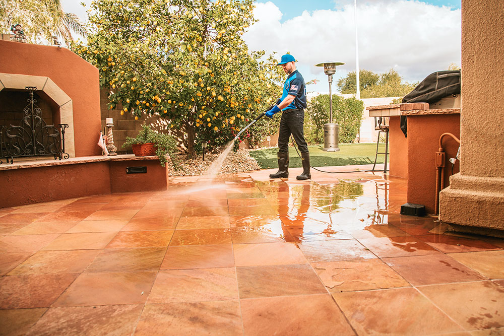 patio-cleaning- paradise valley