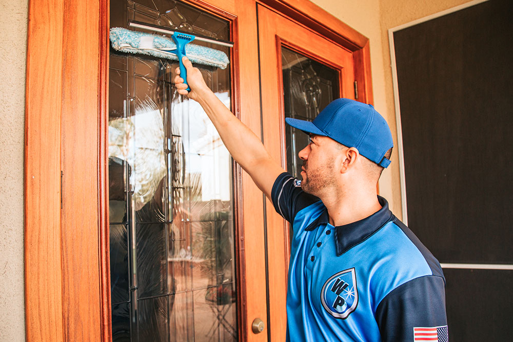 window-cleaning-paradise valley